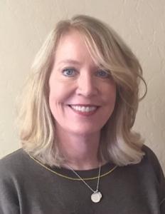 Kathleen Hart Hinek