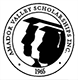 Amador Valley Scholarships Inc. Mobile Retina Logo